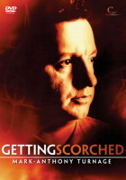 Getting Scorched - Mark-Anthony Turnage. © 2004 RM Associates / BBC