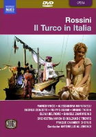 Rossini: Il Turco in Italia. © 2009 Naxos Rights International Ltd