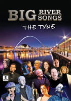 Big River Songs - The Tyne. © 2011 MWM