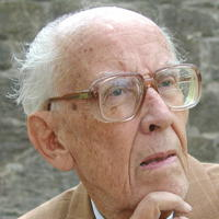 Knut Nystedt (1915-2014)