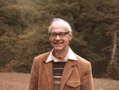 Desmond Figgins