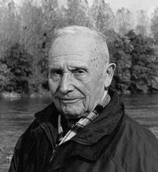 Julien Gracq (1910-) Gracq2