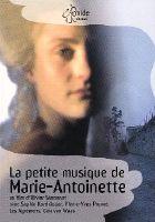 La petite musique de Marie Antoinette Arm010