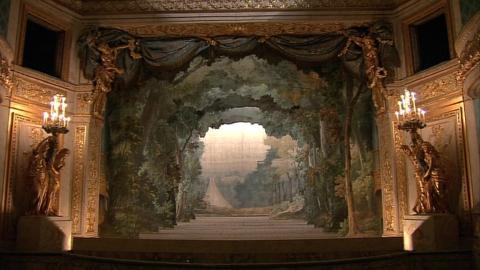 La petite musique de Marie Antoinette Marieantoinette4