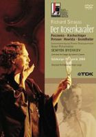 Richard Strauss: Der Rosenkavalier. © 2006 TDK Marketing Europe GmbH