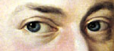 mozart-eyes.jpg