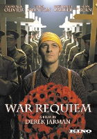 War Requiem - A film by Derek Jarman