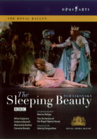 The Sleeping Beauty. © 2008 Opus Arte