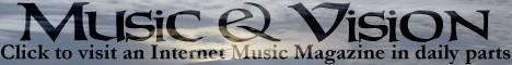 Music & Vision