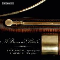 A Bassoon in Stockholm - Berwald and De Puy. © 2015 BIS Records AB (BIS-2141 SACD)