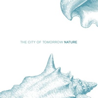 The City of Tomorrow - Nature. © 2015 Ravello Records LLC (RR7904)
